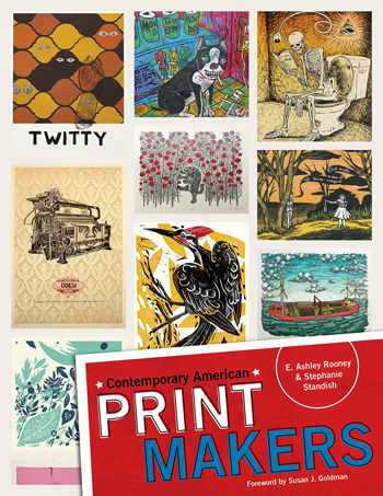 contemporary-american-printmakers